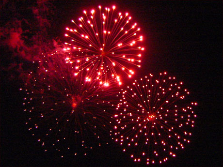 [Fireworks: Pic0008]