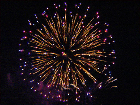 [Fireworks: Pic0012]