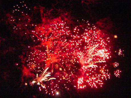 [Fireworks: Pic0013]