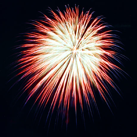 [Fireworks: Pic0020]