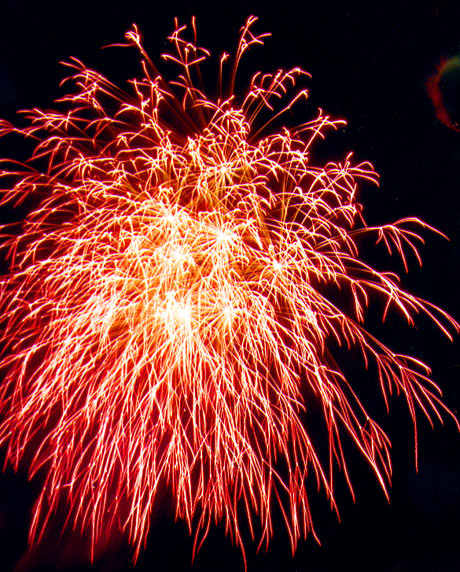 [Fireworks: Pic0022]