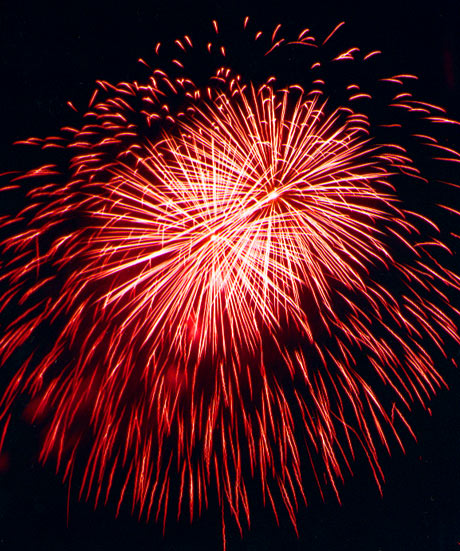 [Fireworks: Pic0027]