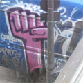 [Graffiti: Pic0062]